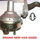 FUEL PUMP BUICK Skylark BUICK LeSabre Regal CUTLASS PONTIAC 231 350