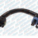 CRANKSHAFT POSITION SENSOR HARNESS GM 2.2L 2.0L DELCO