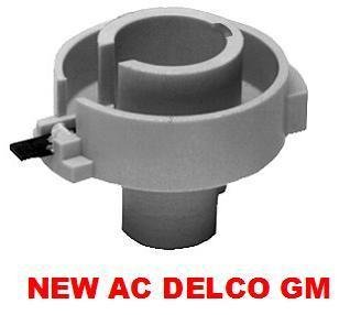 DELCO ROTOR for GEO GMC ISUZU PONTIAC GM 2.5L 2.0L 1.6L
