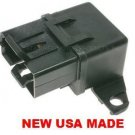 CHEVROLET BUICK CADILLAC EFE FAST IDLE & A/C  Relay