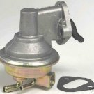 CHEVROLET TRUCK 1986 1985 1984 1983 1982 - 78 FUEL PUMP