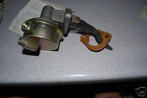 FUEL PUMP for Ram 50 Challenger Arrow Colt 2.0L 2.6L