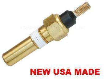 TEMPERATURE SENDER CHRYSLER PLYMOUTH DODGE & CARAVAN