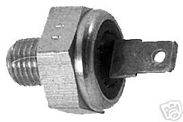 CADILLAC TEMPERATURE SENDER 1982 1981 1980 1979 1978 1977 1976 1975 1974-1970 GM 6490081 GM 25036579