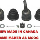 UPPER BALL JOINTS IMPERIAL NEWPORT FURY DODGE PLYMOUTH TRUCK