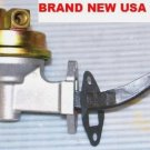 FUEL PUMP TORONADO F85 88 98 OLDSMOBILE 455 425 350