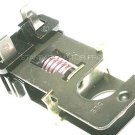 BRAKE LIGHT SWITCH FORD F150 F250 F350 E150 E250 E350 THUNDERBIRD COUGAR Versailles Granada