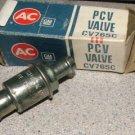 AMC AMX JAVELIN JEEP 1966 1967 1968 1969 1970 1971 -77