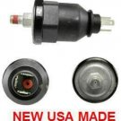 OIL SENDER GMC CHEVROLET 6.2L 379 88-91 CORVETTE 82 84