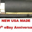ELECTRIC FUEL PUMP FORD BRONCO F150 F250 F350 E100 E150 E250 E350 MERKUR XR4ti  IN LINE FUEL PUMP