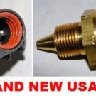 COOLANT LEVEL SENSOR FORD MERCURY LINCOLN & MERKUR