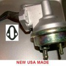 FUEL PUMP JEEP 350 BUICK ENGINE 1968 1969 1970 1971