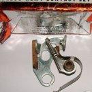 DELCO POINTS CHEVROLET 265 BUICK 1954 1955 1956 L8 V8