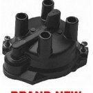 DISTRIBUTOR CAP ECLIPSE LASER 1991 1992 1993 1994 TALON 1993 1994