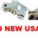 IGNITION POINTS 6 CYLINDER AMC Chevrolet Pontiac Oldsmobile Jeep International Studebaker