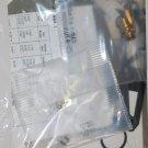 CARBURETOR KIT OLDSMOBILE 70-73 PONTIAC 1970-1972 2BBL