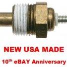 TEMPERATURE GAUGE Sensor FORD 1966-1973 MERCURY 1966 1967 1968 1969 1970 1971 1972 1973 1974