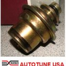 TRANSMISSION MODULATOR C4 FORD MERCURY NON THREADED