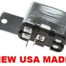 POWER SEAT RELAY LINCOLN MERCURY FORD NEW USA MADE