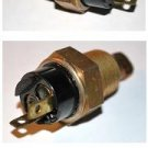 TEMPERATURE LIGHT SENDER CHRYSLER 1964 1965 1966 1967 1968 1969 1970 1971 DODGE 1968 -1965