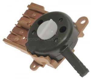 A/C & Heater Blower Motor Switch Buick CHEVROLET GMC TRUCK ASTRO VAN