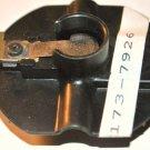 IGNITION ROTOR MAZDA 323 626 MX6 MERCURY CAPRI XR2 FORD PROBE