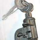 1972 THUNDERBIRD GLOVE BOX LOCK NOS FORD NEW CORRECT