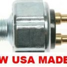 Studebaker BRAKE STOPLIGHT SWITCH 1949 1950 1951 1952 1953 1954 1960 1961 1962 1963 1964 1965 1966