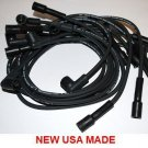 SPARK PLUG WIRES FORD MERCURY 272 292 289 302 312 351 352 390 410 427 428