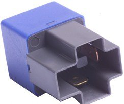 STARTER RELAY LEXUS ES300 ES330 GS300 GS400 GS430 LS430 SC400 SC430 RX300