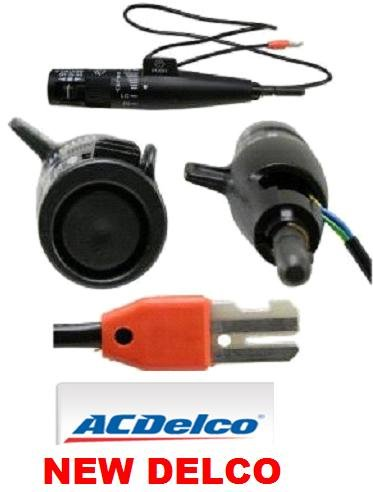 Cruise Control Wiper Switch C1500 C2500 C3500 K1500 K2500 K3500 1994 1993 1992 1991 1990-1988