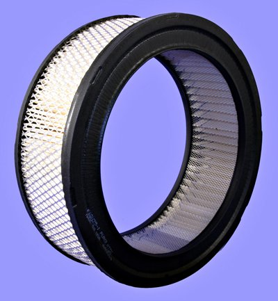 AIR FILTER DODGE PLYMOUTH 273 318 326 361 383 426 1958 1959 1960 1961 1962 1963 1964 1965 1966
