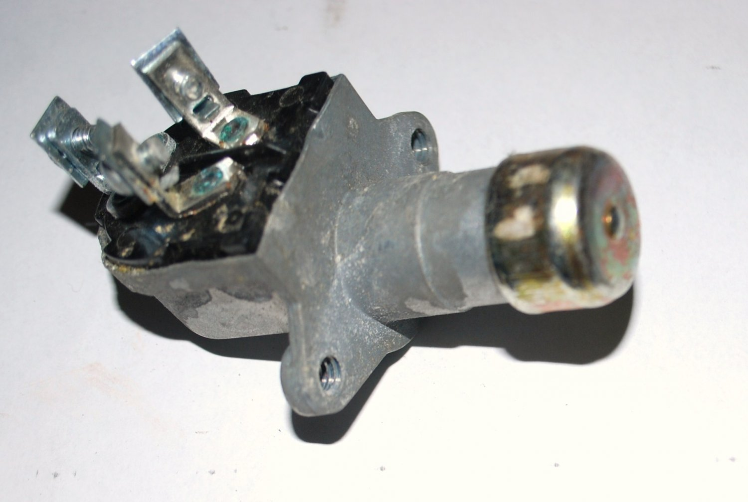 FORD DIMMER SWITCH 1956 1955 1954 1953 1952 1951 1950 1949 1948 1947 1946