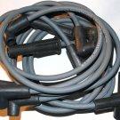 SPARK PLUG WIRES ASTRO C1500 C2500 K1500 K2500 G1500 G2500 K1500 K2500 G10 G20 G30 G1500 G2500 4.3L