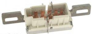 ignition starter switch e350 2006 1984 e150 e250 2005 2006. Black Bedroom Furniture Sets. Home Design Ideas