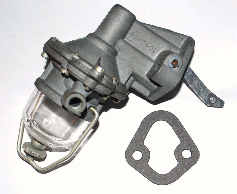 D F D F B on 1990 Jaguar Xjs Fuel Pump