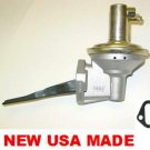 FUEL PUMP LINCOLN 460 CONTINENTAL MARK III MARK IV MARK V