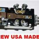 HEADLIGHT SWITCH 1940 Ford Deluxe Ford Model 01A Ford Model 22A