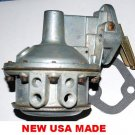 FUEL PUMP CHEVROLET 230 250 292 PONTIAC OLDSMOBILE 250