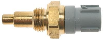 Dab A B on 99 Acura Tl Thermostat Located
