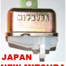 HORN RELAY CIVIC 1986 1985 1984 1983 1982 1980 1979 1978 PRELUDE ACCORD 1979 1980 1981 1982 1983