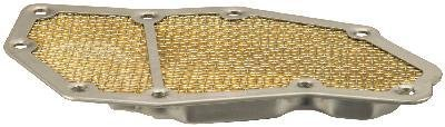 TRANSMISSION FILTER FORD MERCURY 1965 1966 1967 1968 1969 1970