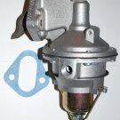 Fuel Pump MERCRUISER 4.3L 262 MERCURY MARINE MC175 MC185 MC205 3.8L 231 327 HARDEN MARINE 262 4.3L