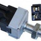 Brake Light Switch MAZDA 626 929 MX3 MIATA MX5 MX6 MPV PROTEGE RX7 Brake Light Switch