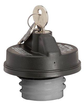 Locking Gas Cap HYUNDAI ACCENT ELANTRA SANTA FE SCOUPE SONATA TIBURON XG350 KIA