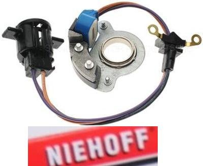 MAGNETIC PICKUP AMC FORD LINCOLN MERCURY JEEP V8 Distributor Ignition Pickup