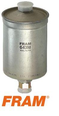 GAS FILTER AUDI 80 90 100 200 5000 VOLKSWAGEN JETTA GLI  1990 1991 1992 GOLF GTI 1991 1992