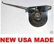 NEW CHOKE THERMOSTAT DODGE PLYMOUTH TRUCK VAN 318 360 HOLLEY 2 BARREL