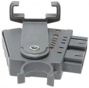 BRAKE LIGHT SWITCH GMC CHEVROLET C1500 C2500 C3500 K1500 K2500 K3500 1988 1989 1990 1991 1992 1993