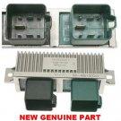 FORD TURBO DIESEL 6.0L 7.3L GLOW PLUG RELAY FORD F150 F250 F350 F450 F550 E250 E350 EXCURSION